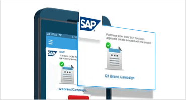 sap business objects web intelligence tutorial pdf