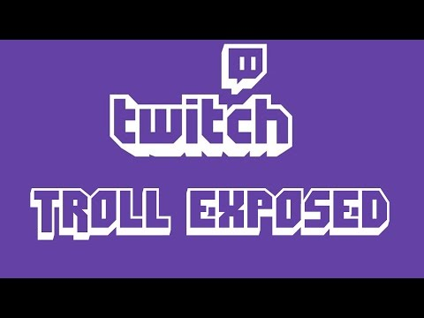 twitch donation troll tutorial
