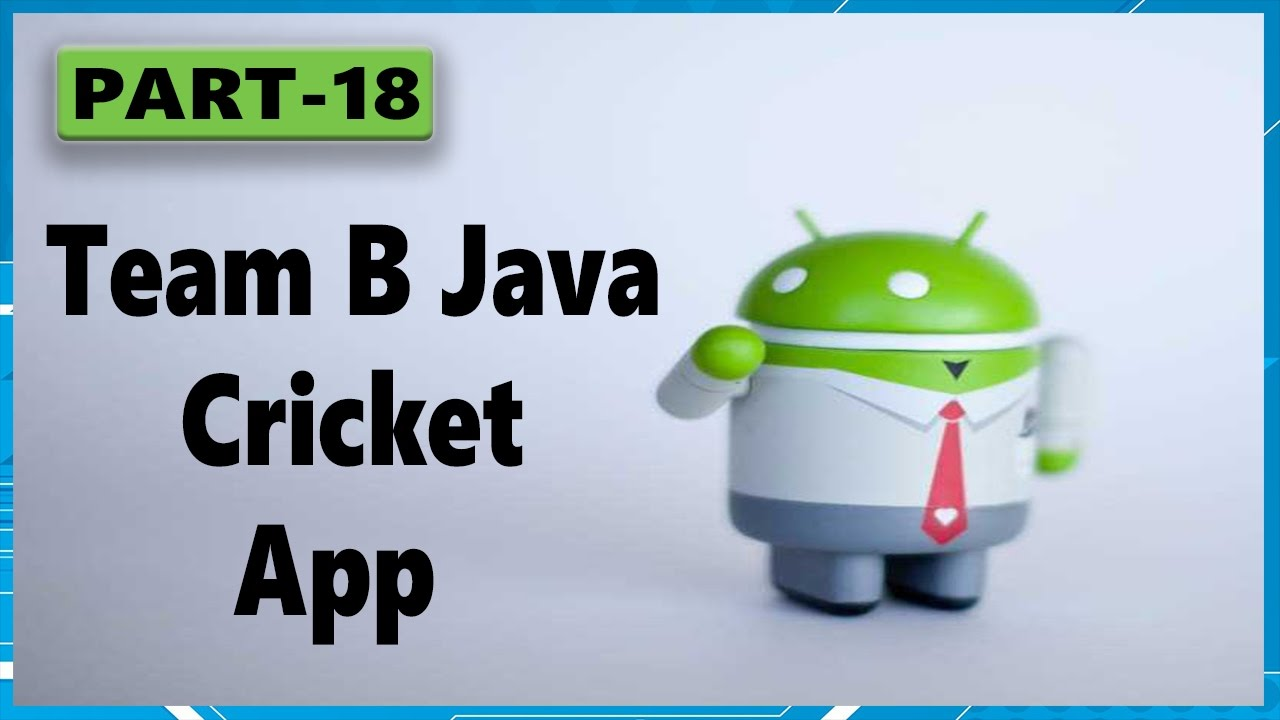 best android development tutorial for beginners