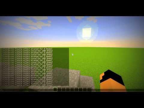 minecraft advanced redstone tutorial