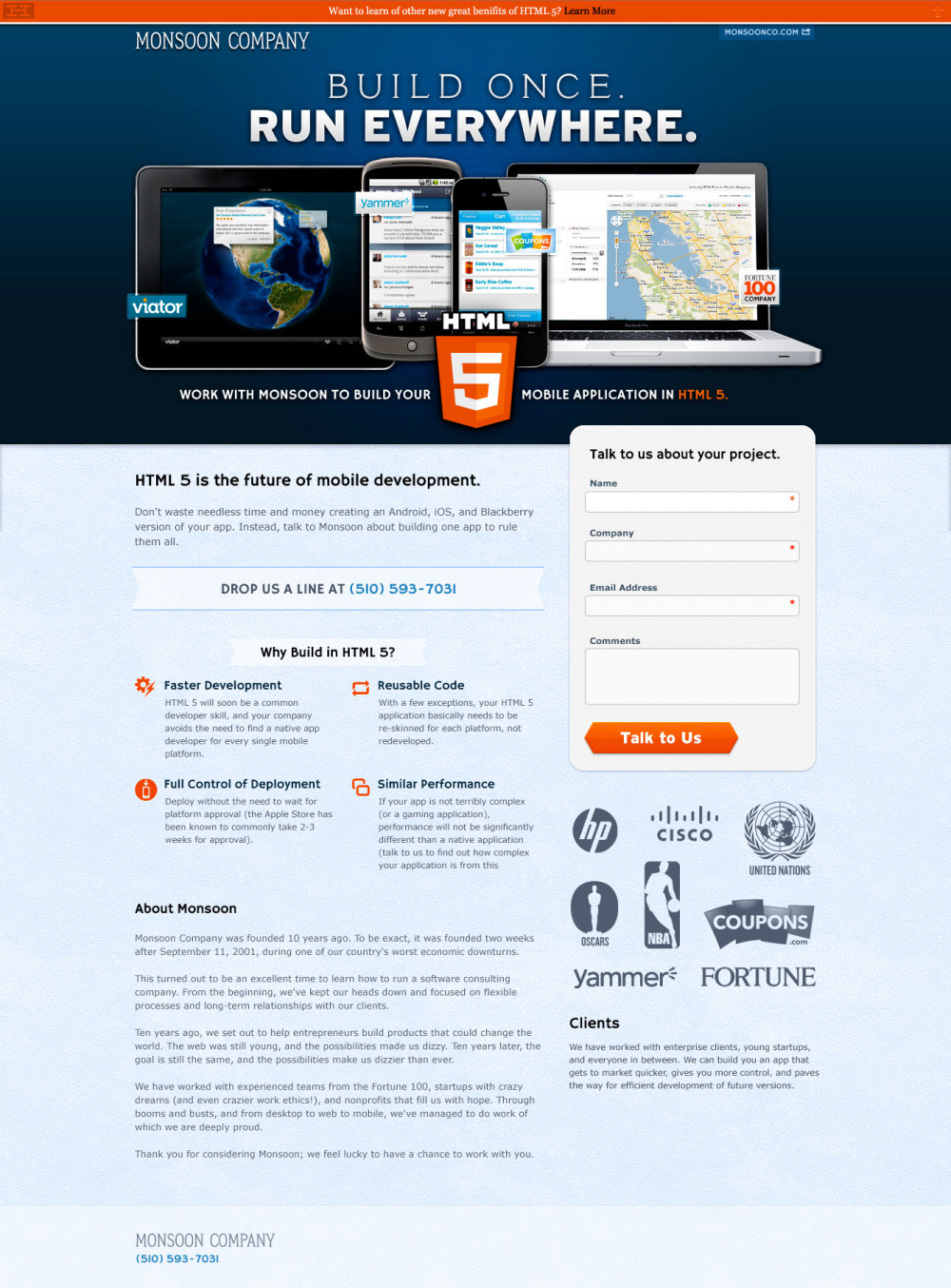 unbounce landing page tutorial